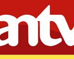 ANTV TV Indonesia Logo