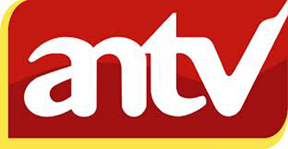 watch tv online antv