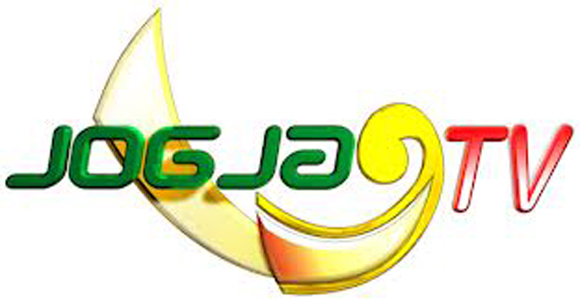Jogja TV Streaming Indonesia