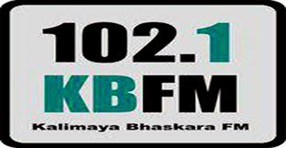 Kalimaya Bhaskara FM Streaming