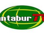 Lantabur TV Indonesia Logo