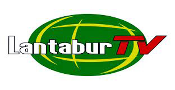 Lantabur TV Streaming Indonesia