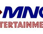MNC Entertainment Logo