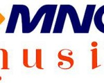 MNC Music Channel Logo