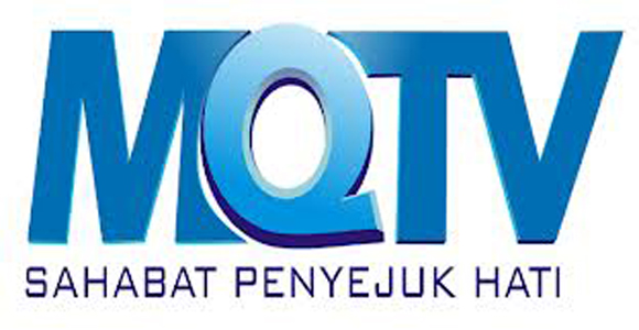 MQTV Channel Live Indonesia