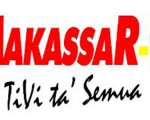 Makassar TV Indonesia Logo
