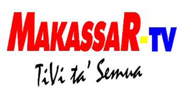 Makassar TV Live Streaming Indonesia