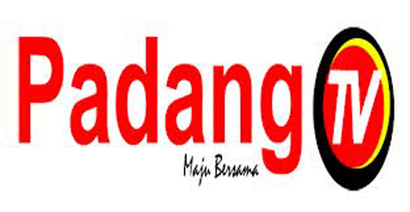 PADANG TV Live Streaming Indonesia