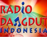 Radio Dangdut Indonesia Logo