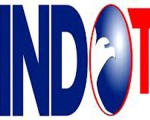 Sindo TV Indonesia Logo