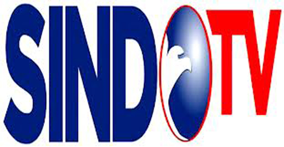 Sindo TV Streaming Indonesia