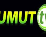 Summit TV Indonesia Logo