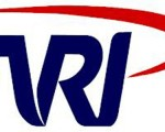 TVRI TV Indonesia Logo