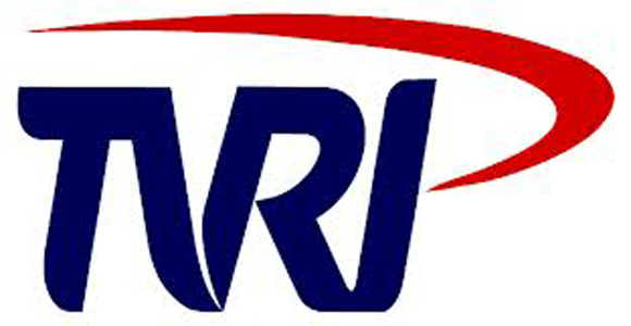 TVRI TV Online Streaming Indonesia