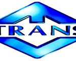 Trans TV Indonesia Logo