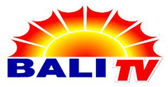 Bali TV Streaming Online
