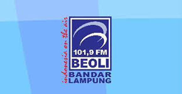 Beoli FM Streaming
