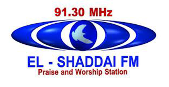 El Shaddai FM 90.5 Indonesia