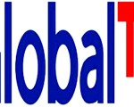 Global TV Indonesia Logo