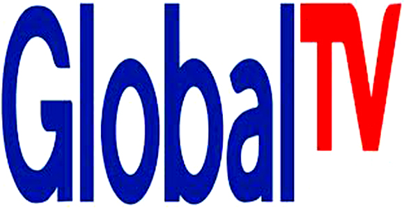 Global TV Live Streaming Online