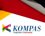 Kompas TV Indonesia Logo