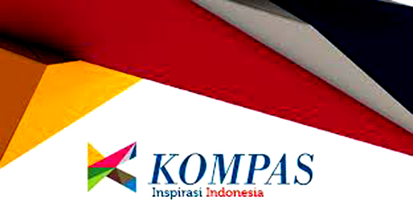 Kompas TV Indonesia