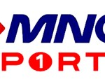 MNC Sport 1 TV Indonesia Logo