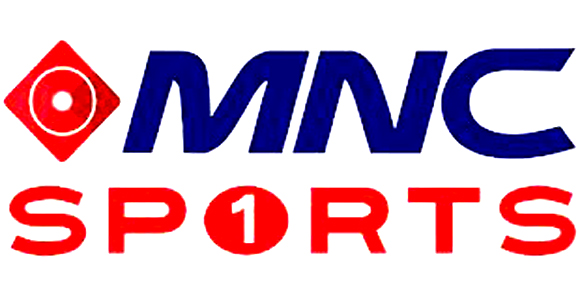 MNC Sport 1 Live Streaming