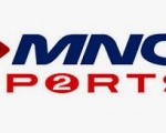 MNC Sport 2 TV Indonesia Logo