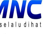 MNC TV Indonesia Logo