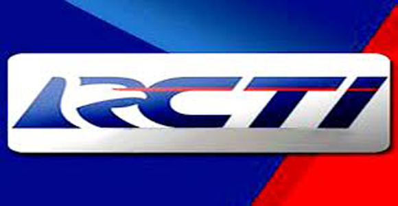 RCTI Indonesia Streaming Live