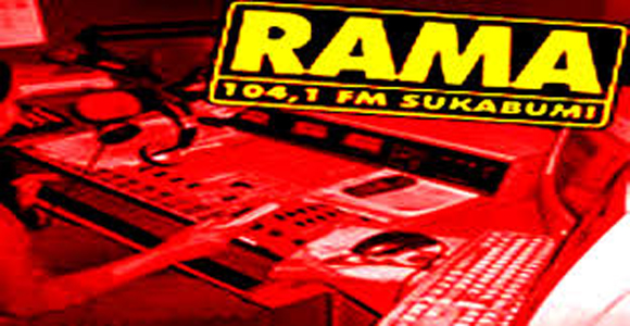Rama Sukabumi Streaming