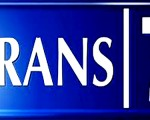 Trans7 TV Indonesia Logo
