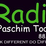 Radio Paschim Today 88.8 Nepal