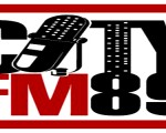 City FM 89 Radio Pakistan