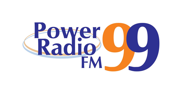 Power FM99 Radio