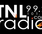 TNL Rocks 99.2 Sri Lanka