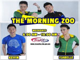 The Morning Zoo