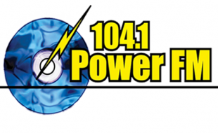 Power FM Uganda Radio