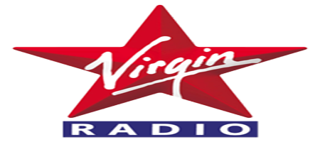 104.4 Virgin Radio