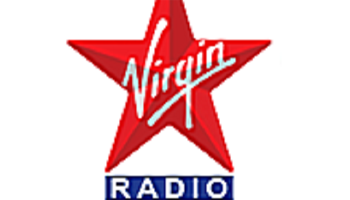 virgin radio jordan