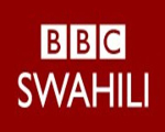 BBC Swahili