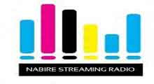 Radio Streaming Nabire Logo