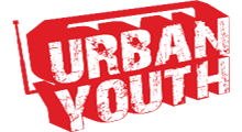 Urban Youth FM Logo