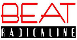 Beat-Radio-Indonesia-Logo