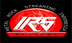 IRS-Network-Indonesia-Logo