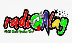 Radio-Alay-Republik-Logo