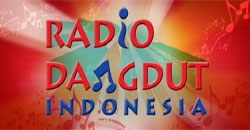 Radio-Dangdut-Indonesia-Jog