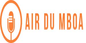 Air-du-Mboa-Logo