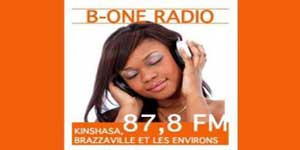 B-ONE-RADIO-Logo